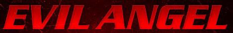 banner evilangel